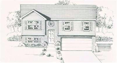 24 Lot # Regal Ridge Drive