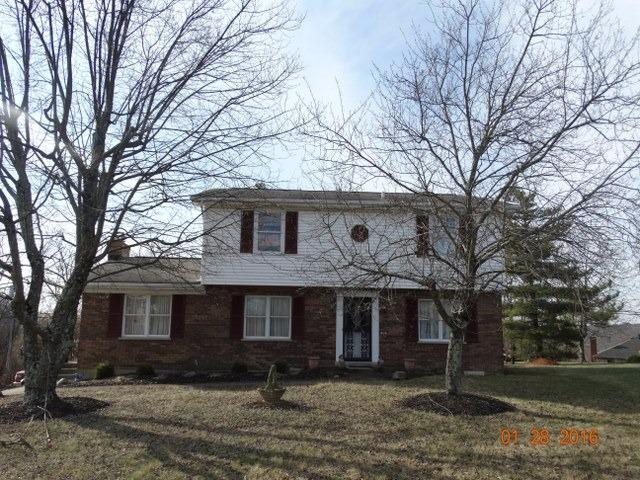 real estate photo 1 for 1861 Mount Vernon Dr Fort Wright, KY 41011