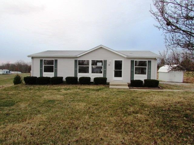real estate photo 1 for 90 Patricia Ct Verona, KY 41092