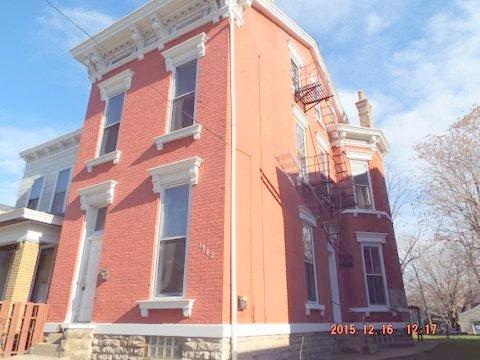 real estate photo 1 for 1542 Scott St Covington, KY 41011
