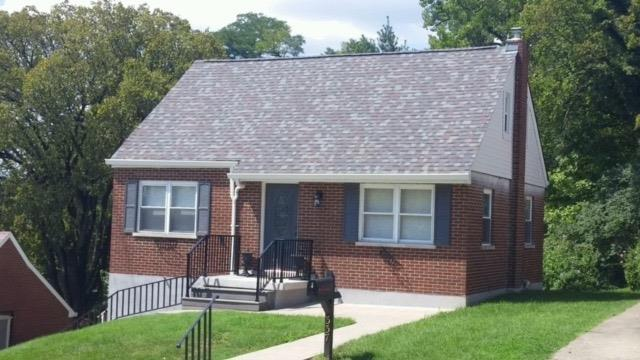 real estate photo 1 for 337 Bonnie Leslie Ave Bellevue, KY 41073