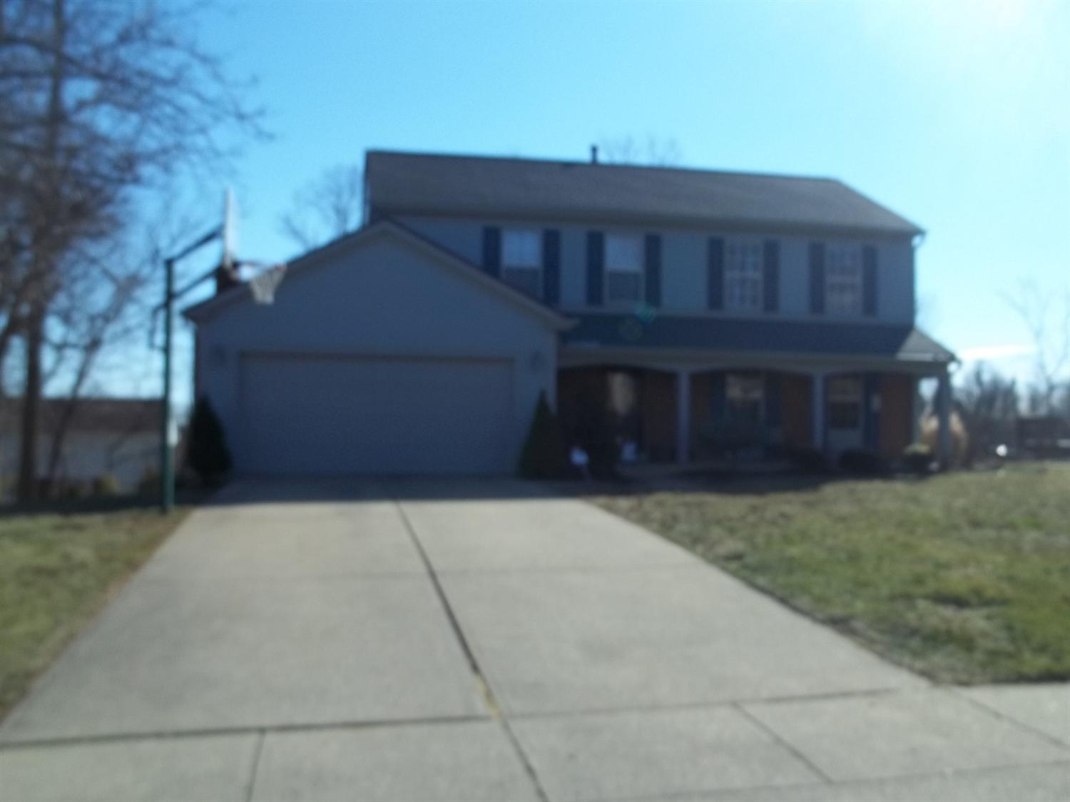 real estate photo 1 for 109 Lake Park Dr Alexandria, KY 41001
