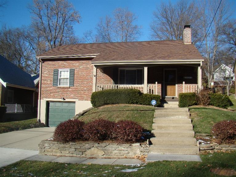 real estate photo 1 for 1408 Amsterdam Rd Park Hills, KY 41011