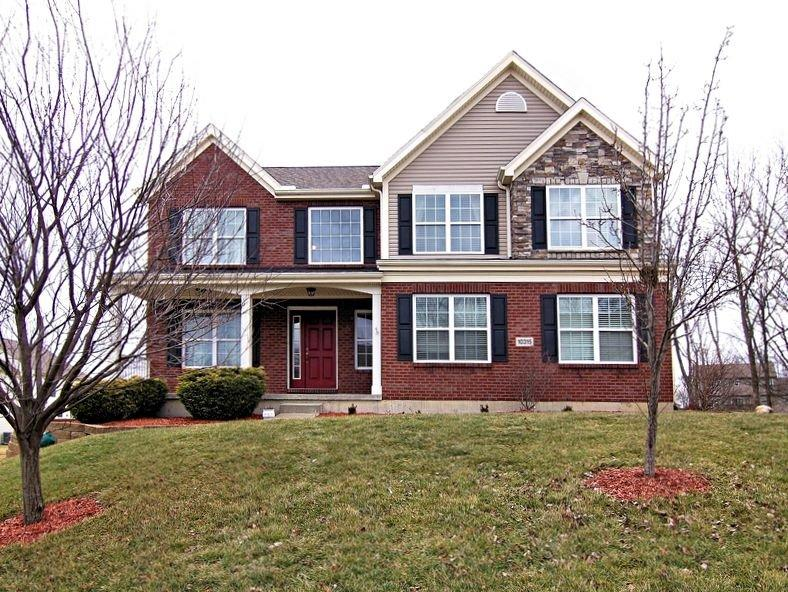 Photo 1 for 10315 Mccauley Dr Independence, KY 41051