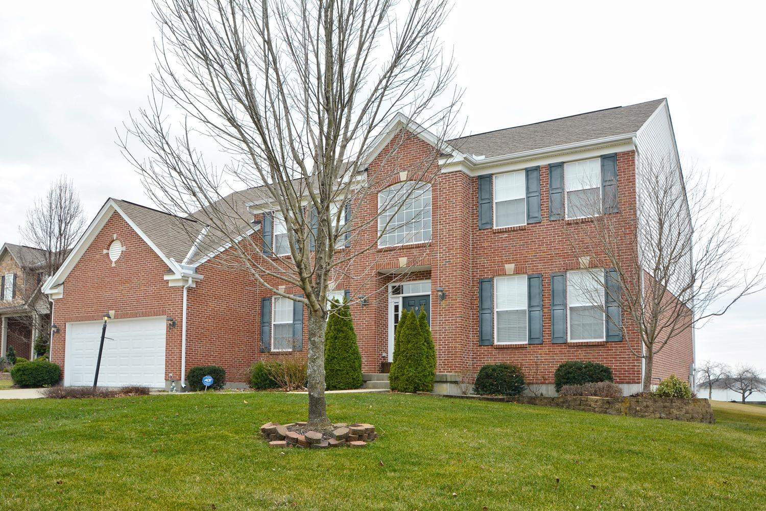 real estate photo 1 for 8611 Eden Ct Union, KY 41091