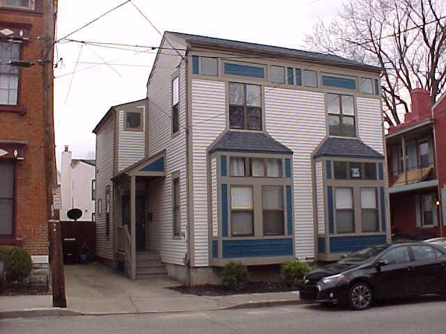 Photo 1 for 211 W 6th St Covington, KY 41011