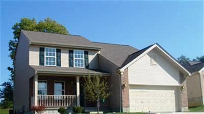 real estate photo 1 for 10201 Chestnut Oak Dr Independence, KY 41051