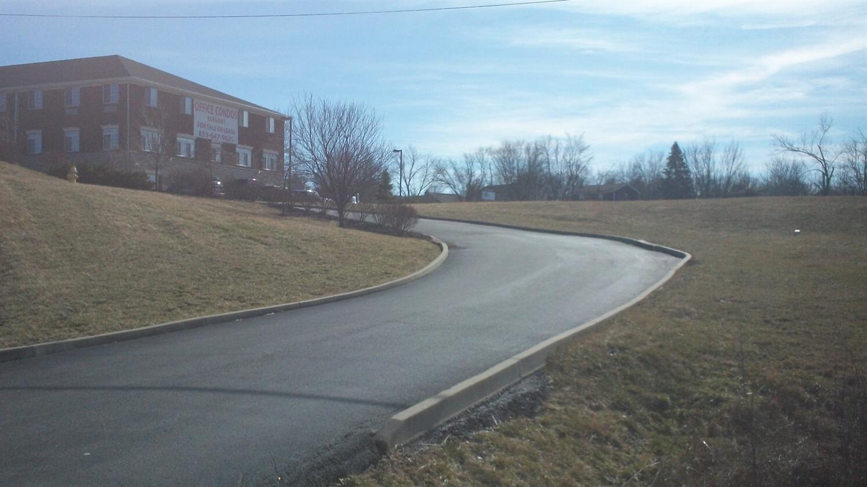1655 Burlington Pike, 50