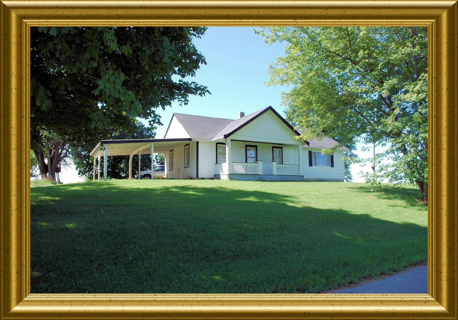 real estate photo 1 for 1669 Paxton Rd Morning View, KY 41063