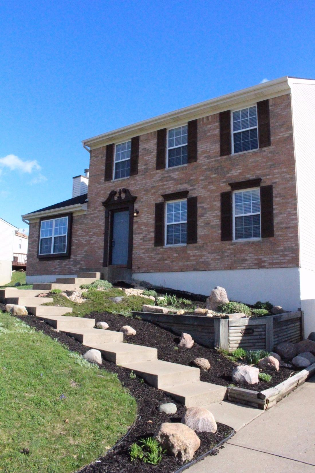 real estate photo 1 for 9957 Cobblestone Blvd Independence, KY 41051