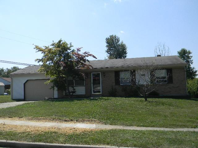 Photo 1 for 3771 Feather Ln Elsmere, KY 41018