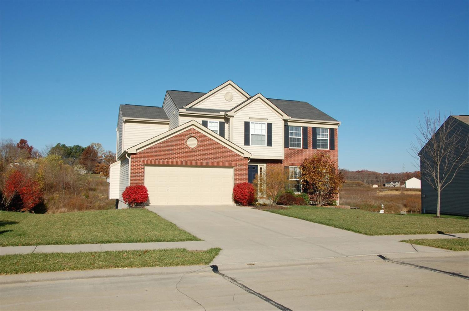 Photo 1 for 716 Brant Ct Alexandria, KY 41001