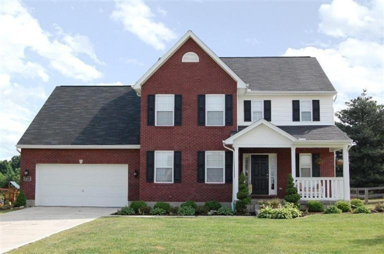 Photo 1 for 10244 Limerick Cir Independence, KY 41015