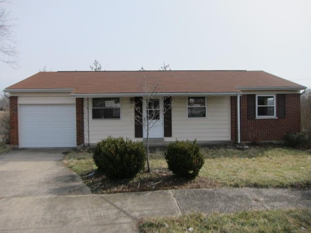 real estate photo 1 for 18 Cobbler Ct Elsmere, KY 41018