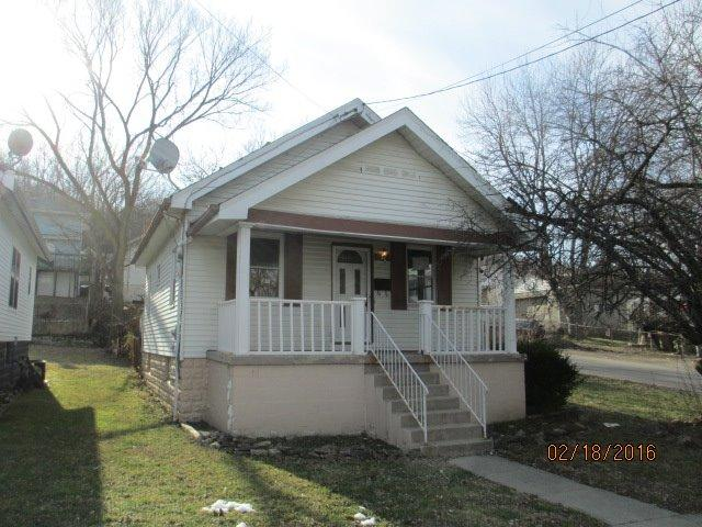 real estate photo 1 for 2501 Herman St Covington, KY 41014