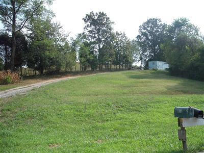 real estate photo 1 for Morgan Hightower Rd Falmouth, KY 41040