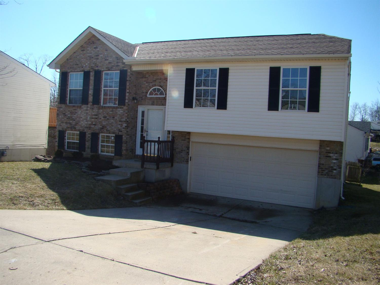 Photo 1 for 3637 Mitten Dr Elsmere, KY 41018