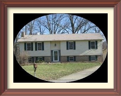 real estate photo 1 for 1729 Relway Dr Independence, KY 41051
