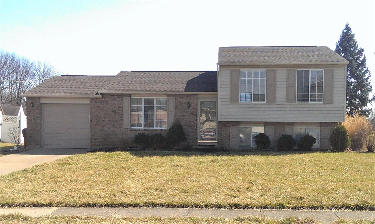 real estate photo 1 for 71 Stonegate Dr Florence, KY 41042