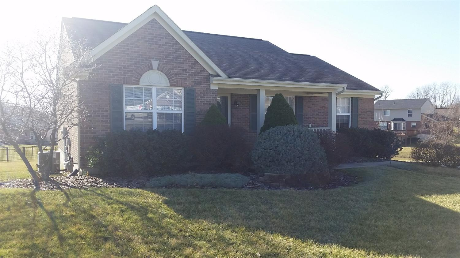 real estate photo 1 for 2306 Lyons Ct Burlington, KY 41005