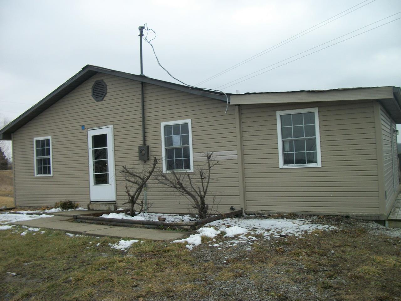 Photo 1 for 780 Reed Kinmon Rd Williamstown, KY 41097