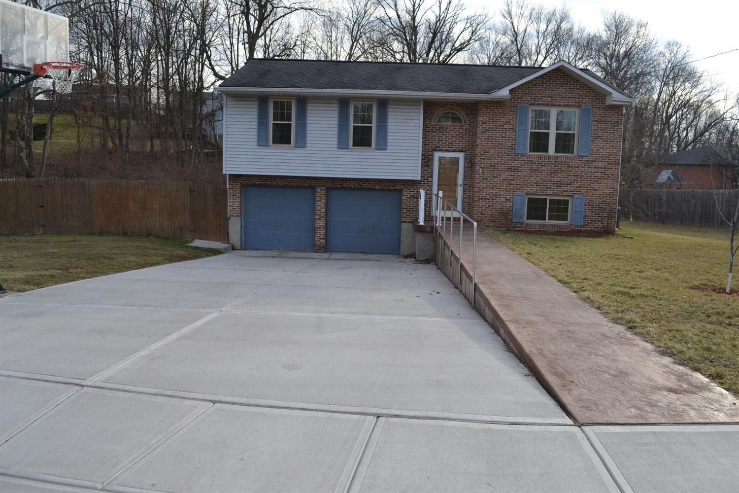 Photo 1 for 5 Creekside Dr Florence, KY 41042