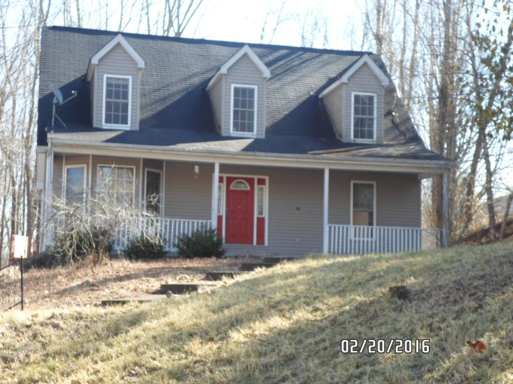 real estate photo 1 for 649 Sycamore Dr Independence, KY 41051