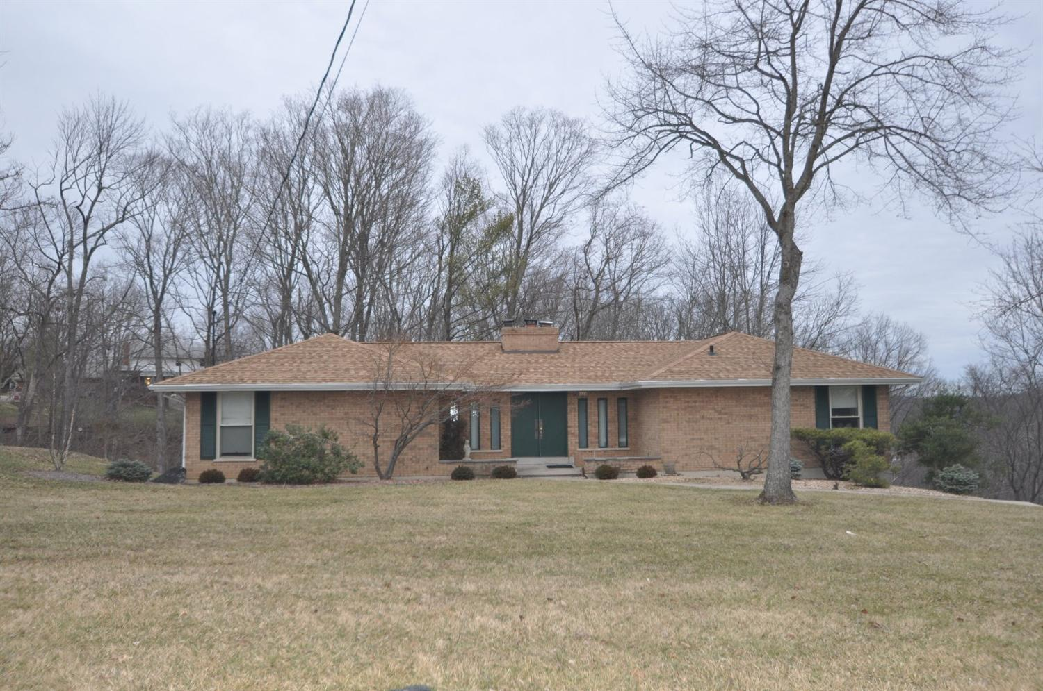 real estate photo 1 for 3224 Brookwood Dr Edgewood, KY 41017