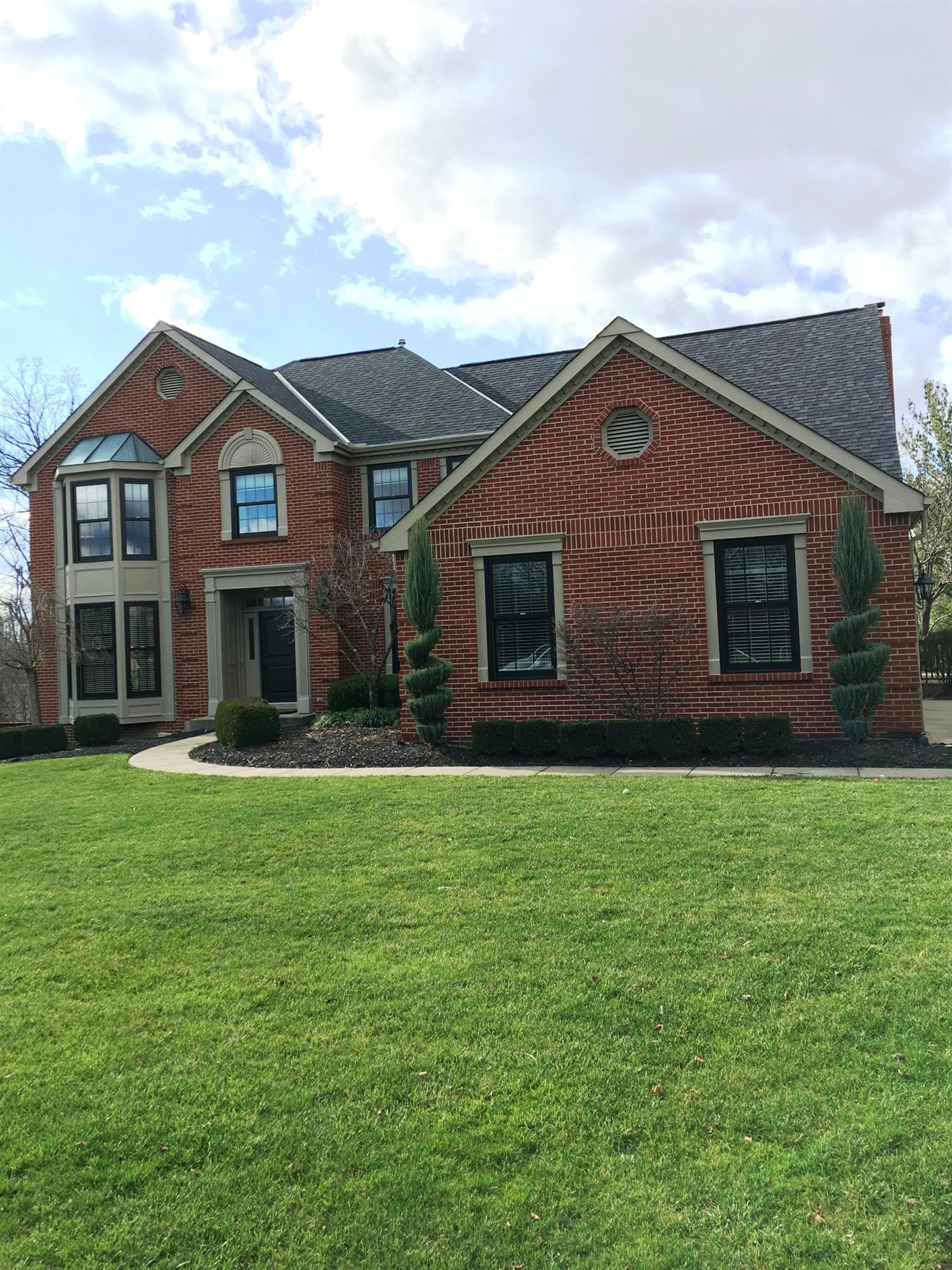 Photo 1 for 3072 Prestwicke Dr Edgewood, KY 41017