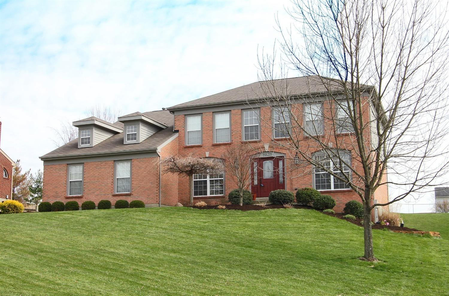 Photo 1 for 8238 Pine Knoll Ct Florence, KY 41042
