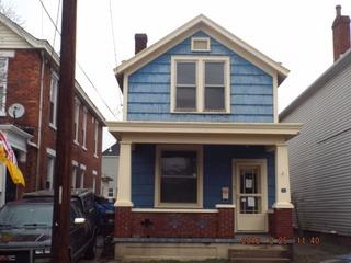 real estate photo 1 for 249 Park Ave Ludlow, KY 41016