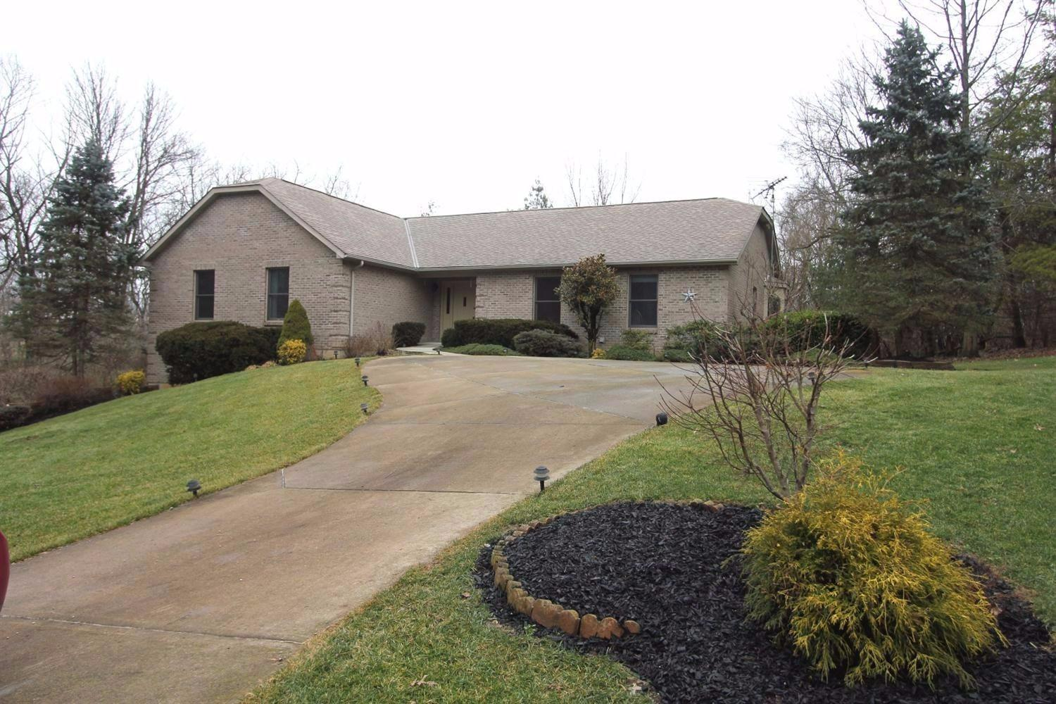 real estate photo 1 for 1116 Eads Rd Walton, KY 41092