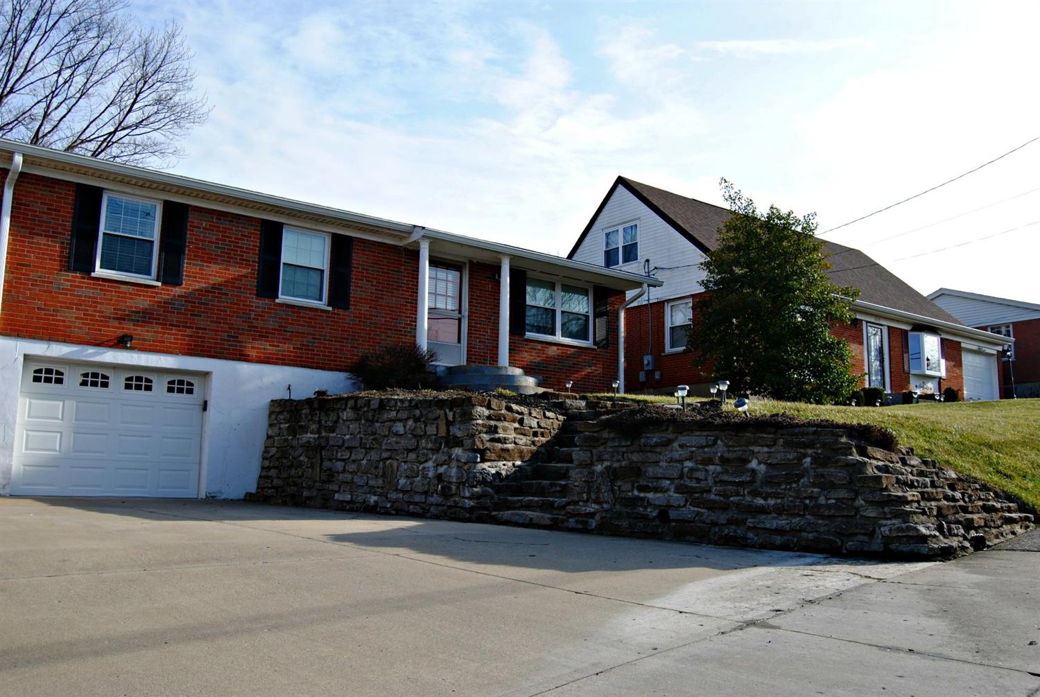 Photo 1 for 3517 Cherry Tree Ln Erlanger, KY 41018