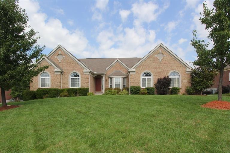 Photo 1 for 2130 Blankenbecker Dr Florence, KY 41042