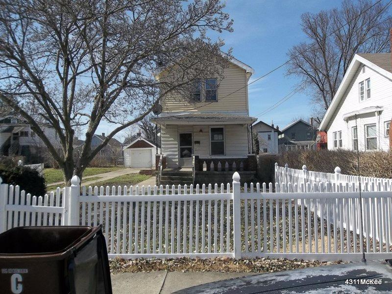 real estate photo 1 for 4311 McKee St Covington, KY 41015