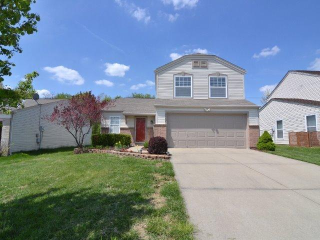 Photo 1 for 5607 Damson Dr Burlington, KY 41005