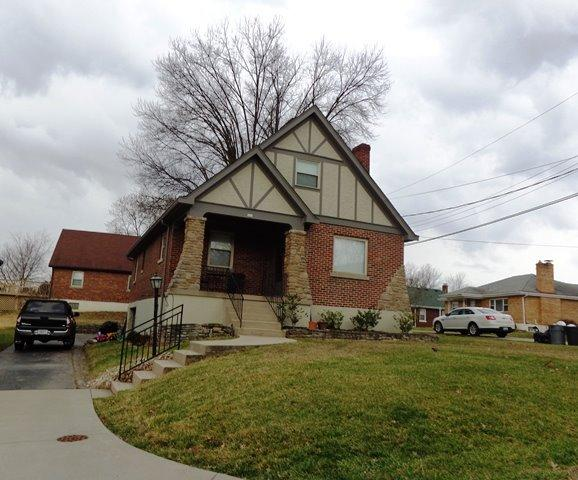 Photo 1 for 101 Rosa Ave Fort Wright, KY 41011