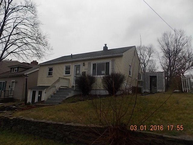real estate photo 1 for 409 Lytle Ave Elsmere, KY 41018