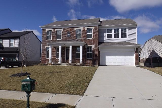 Photo 1 for 11513 Gregson Ct Union, KY 41091