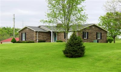 real estate photo 1 for 470 Concord Rd Verona, KY 41092