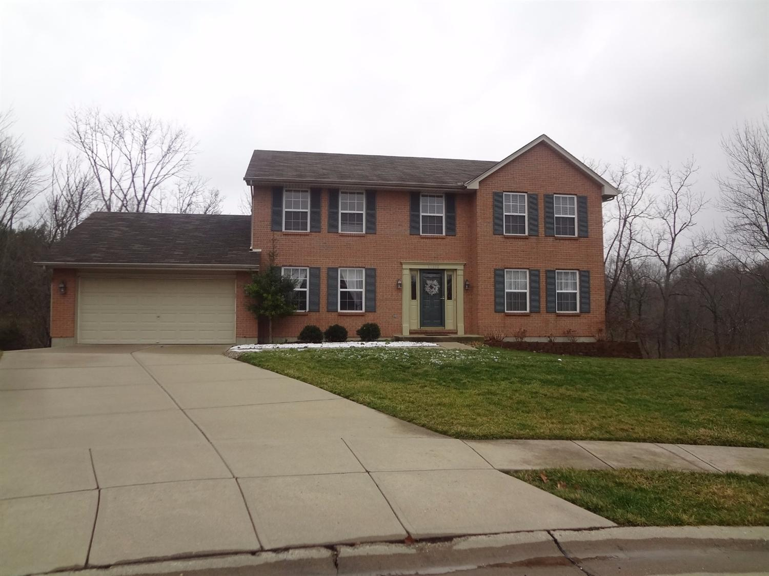 real estate photo 1 for 11598 Yorktown Ct Independence, KY 41051