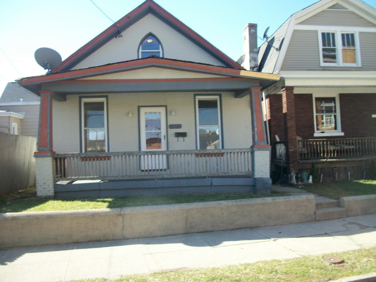 Photo 1 for 412 Berry St Dayton, KY 41074