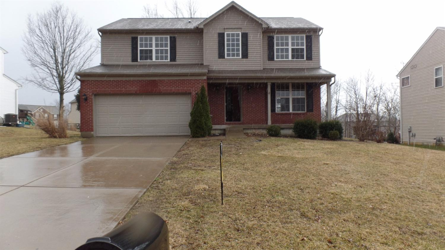 Photo 1 for 6368 Stonemill Dr Independence, KY 41051