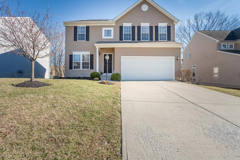 Photo 1 for 553 Panzeretta Dr Walton, KY 41094