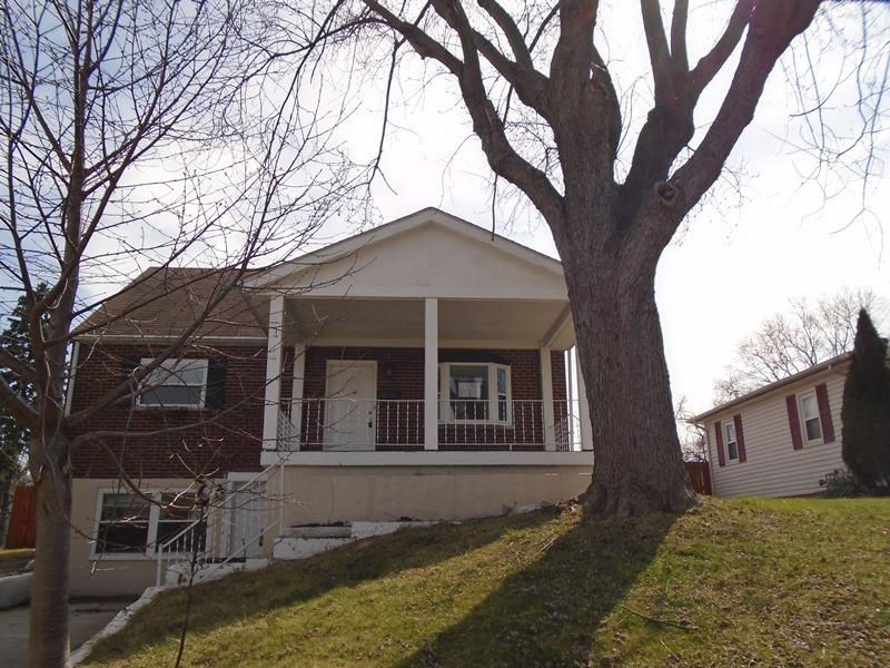 real estate photo 1 for 16 Ridgeview Ave Florence, KY 41042