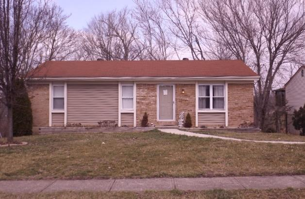 real estate photo 1 for 8424 Wintergreen Ct Florence, KY 41042