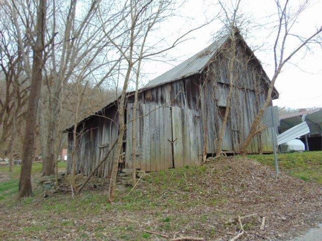 real estate photo 1 for Old Landing Rd Owenton, KY 40359