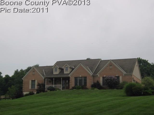 Photo 1 for 1026 Eads Rd Crittenden, KY 41030