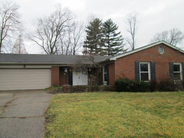 real estate photo 1 for 15 Kathryn Ave Florence, KY 41042