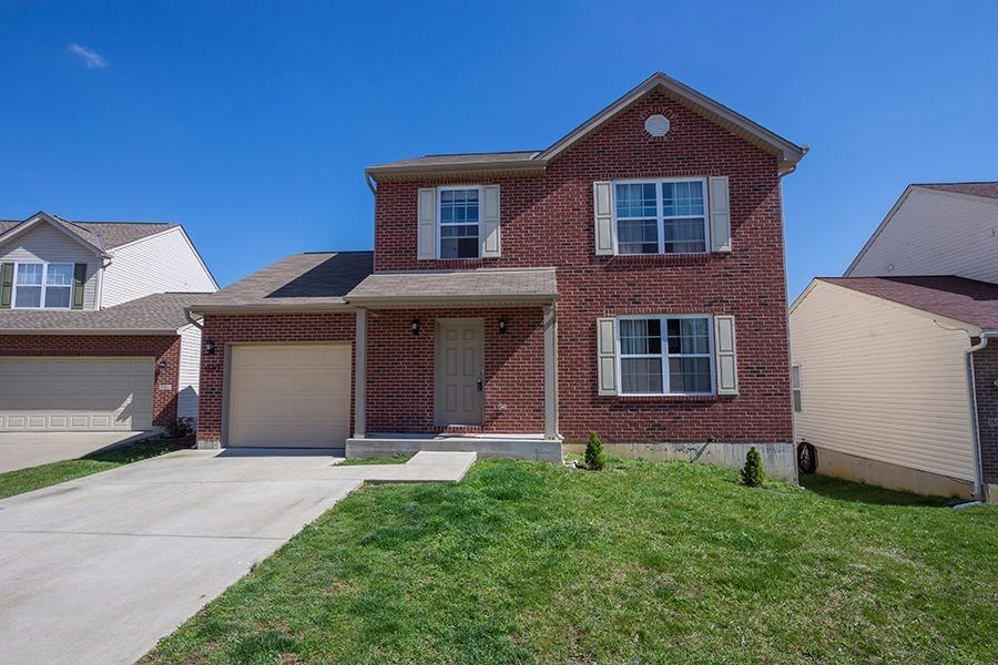 real estate photo 1 for 1582 Singh St Florence, KY 41042